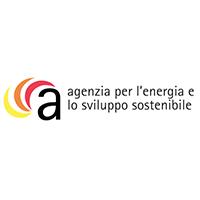 logo_agencies_agenzia