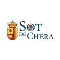 logo_cooperatives_sot
